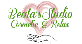 Beata's Studio Cosmetic & Relax